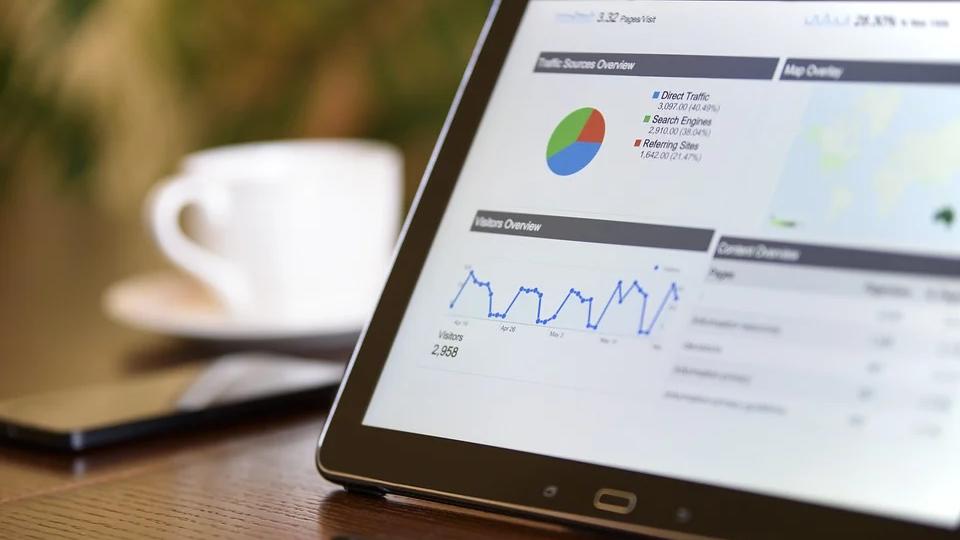 WEBコンサルティング|企業研修・社員研修